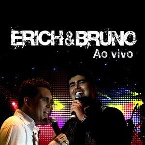 Bild für 'Erich e Bruno'