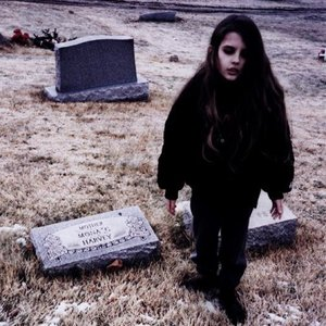 Image for 'Crystal Castles ( II )'