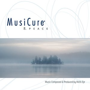Image for 'MusiCure 8 - Peace'