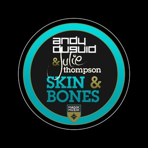 Image for 'Skin & Bones (Radio Edit)'