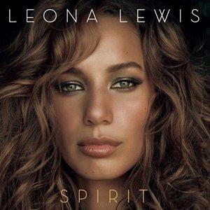 Image for 'Leona Lewis Album Spirit'