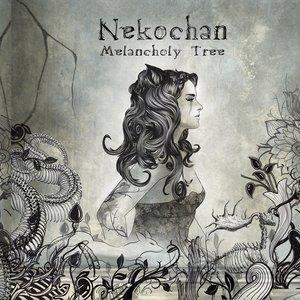 Immagine per 'Melancholy Tree'