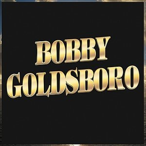 Image for 'Bobby Goldsboro'