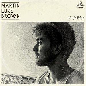 Image for 'Knife Edge'