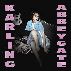 Image for 'Karling Abbeygate'