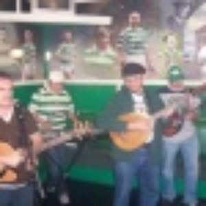 Image for 'Charlie and the Bhoys'