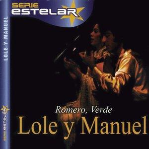 Lole Y Manuel - Casta