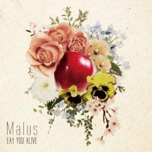 Image pour 'Malus'