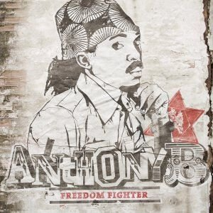 Image pour 'Freedom Fighter'