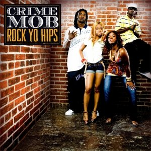 Image for 'Rock Yo Hips'