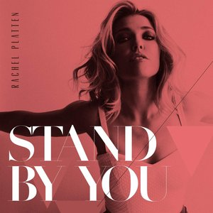 Image for 'Stand By You'