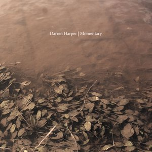 Image for 'Darren Harper'