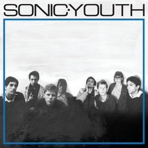 Image for 'Sonic Youth'