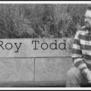 Image for 'Roy Todd'