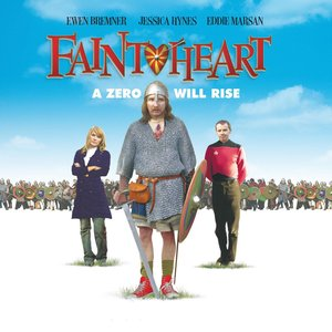 Image for 'Faintheart OST'