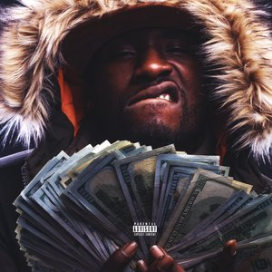 Image for 'Bankroll Fresh'