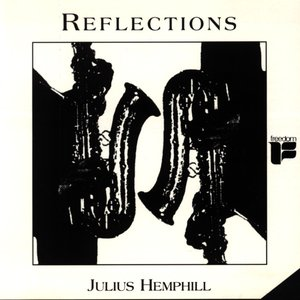 Image for 'Reflections'