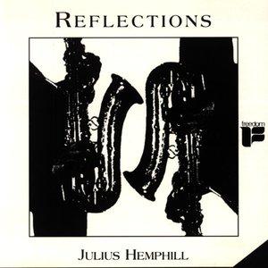 Imagem de 'Reflections'