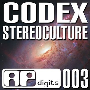 Image for 'Stereoculture'