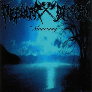Image for 'Mourning'