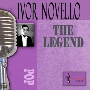 Image for 'The Songs Of Ivor Novello'
