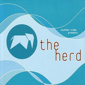 Image for 'The Herd'