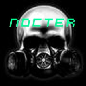 Image for 'Maschinenfuehrer (NOCTER & InfeXXXion Rmx)'