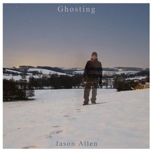 Image pour 'Ghosting'