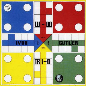 Image for 'Ludo'