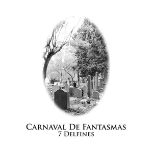 Image for 'Carnaval De Fantasmas'