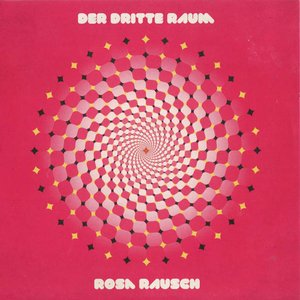 Image for 'Rosa Rausch'