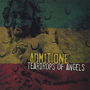 Image for 'Teardrops Of Angels'