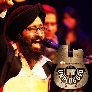 Image for 'Mtv Unplugged - Rabbi Shergill (ep1)'