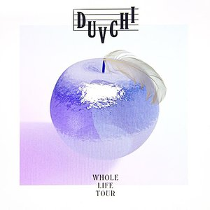 Image for 'Whole Life Tour'