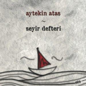 Image for 'Seyir Defteri'