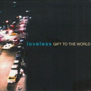 Image for 'Gift to the World'