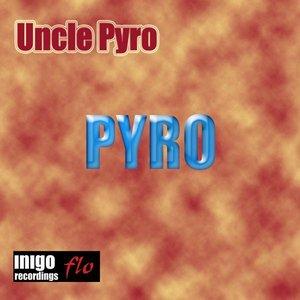 Imagen de 'Uncle Pyro'