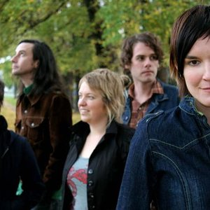 Image for 'Jen Cloher & The Endless Sea'