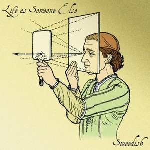 Image pour 'Life as Someone Else'