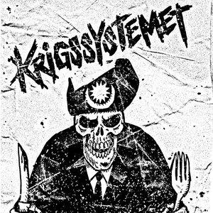 Image for 'Krigssystemet'