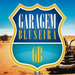 Image for 'Garagem Bluseira'