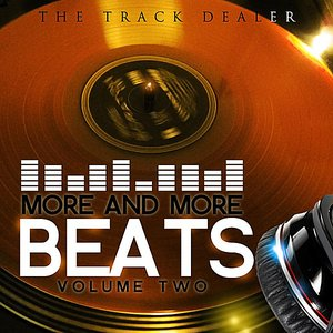 Image for 'More & More Beats 2'