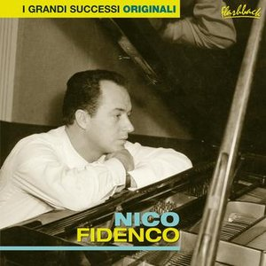 Image for 'Nico Fidenco'