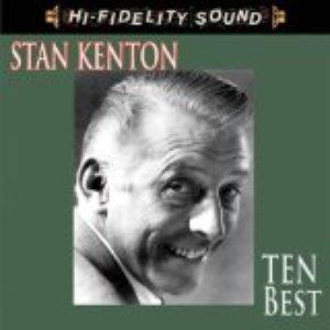 Image for 'Ten Best'