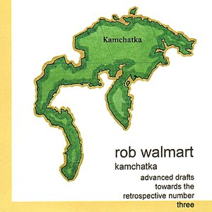 Image for 'Kamchatka'