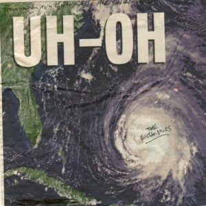 Image for 'UH-OH'