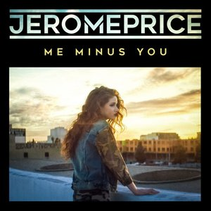 Image for 'Me Minus You (Remixes)'