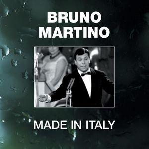 Imagen de 'Made In Italy'
