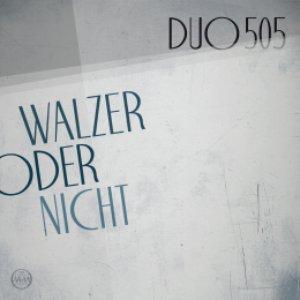 Image for 'Walzer Oder Nicht'