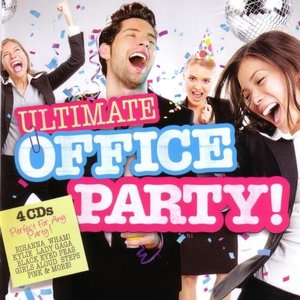 Image for 'Ultimate Office Party!'